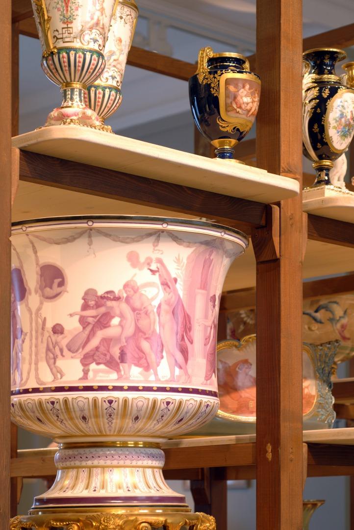 Studioadriengardere Sceno Second Empire Sevres 2009
